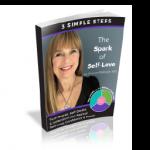 Spark of Self Love eBook