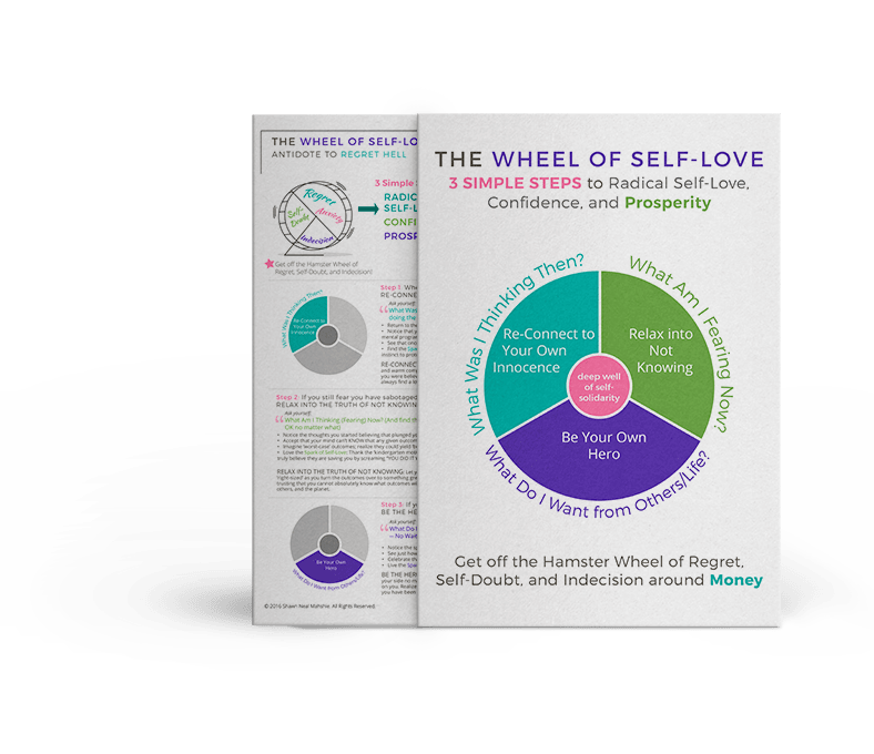 Wheel of Self Love Mockup Trans BG-min