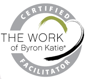 the work logo