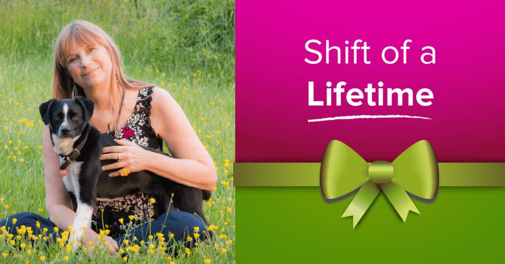 Shift Gift