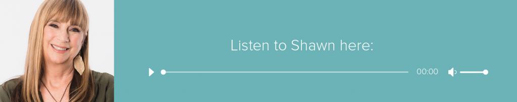 Shawn Audio-01